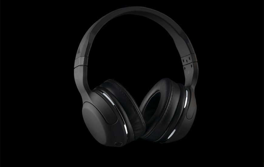 casque-bluetooth