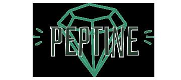 Peptine