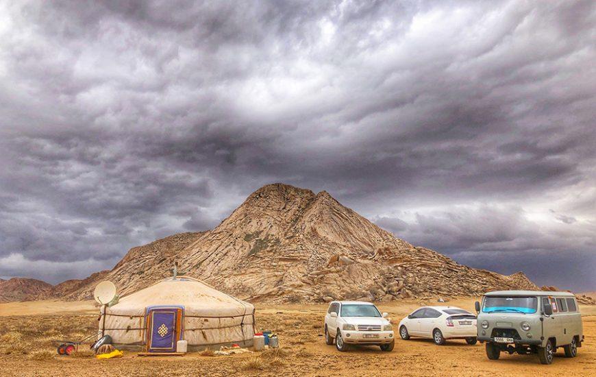 guide-de-voyage-mongolie