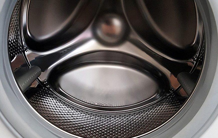 lave-linge-intelligent