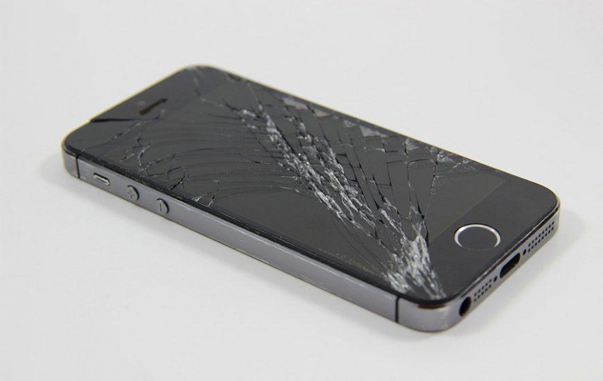 réparer-son-téléphone