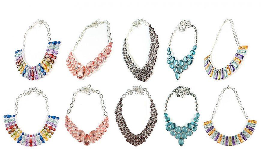 bijoux-colorés