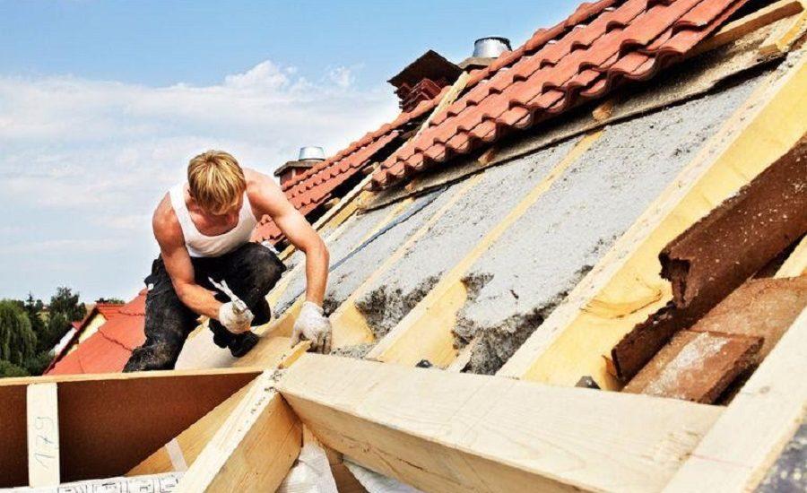 Choisir le revêtement idéal de votre toiture