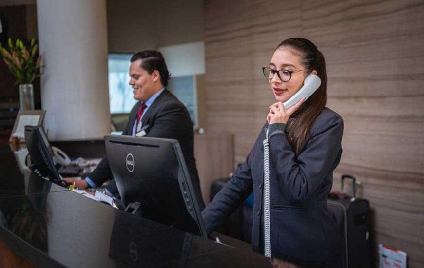 l'externalisation-des-centres-d'appels