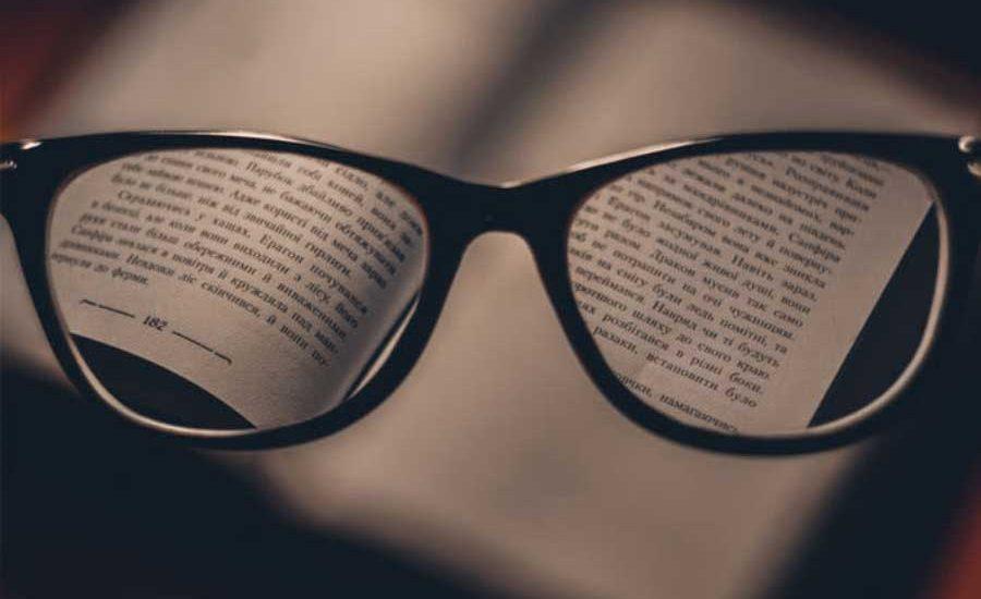 lunette-lecture