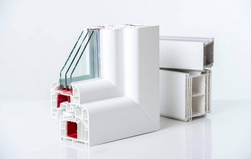 Renouveler ses fenêtres PVC : quand et comment ?