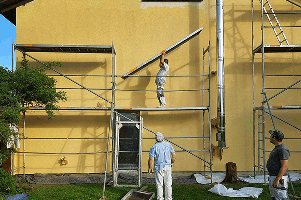 travaux-peinture