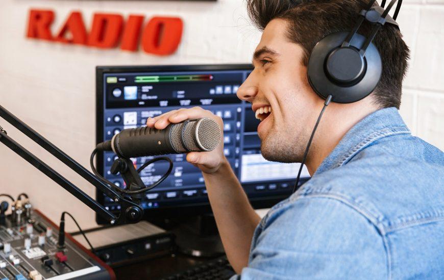 Pourquoi devriez-vous envisager la publicité radio ?